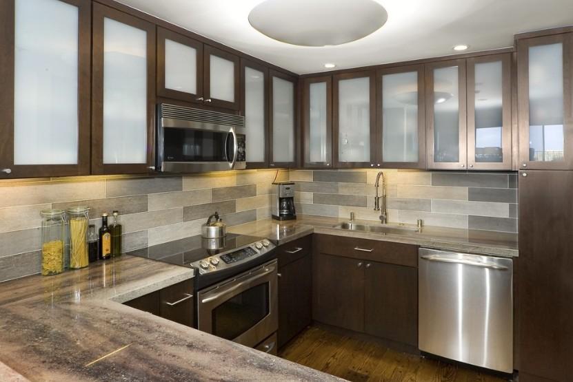 Önnek is számít, hogy a konyhabútor könnyen tisztán tartható legyen?