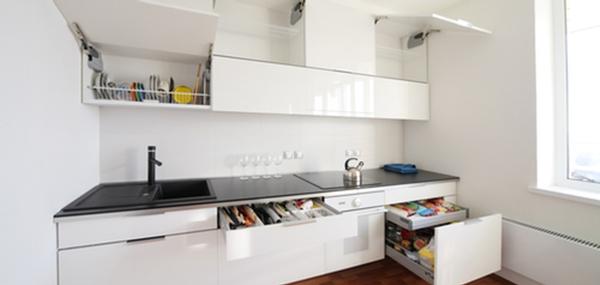 konyhab torok amik 2017 ben divatosak lesznek. Black Bedroom Furniture Sets. Home Design Ideas